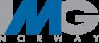 IMG – Internasjonal Møbel Gruppe