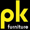 Pk-Furniture