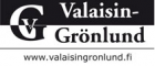 Valaisin Grönlund