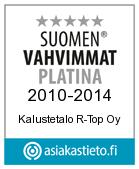 PL_Kalustetalo_R_Top_Oy_FI_344320