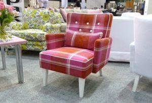 Siiri-tuoli (matala)