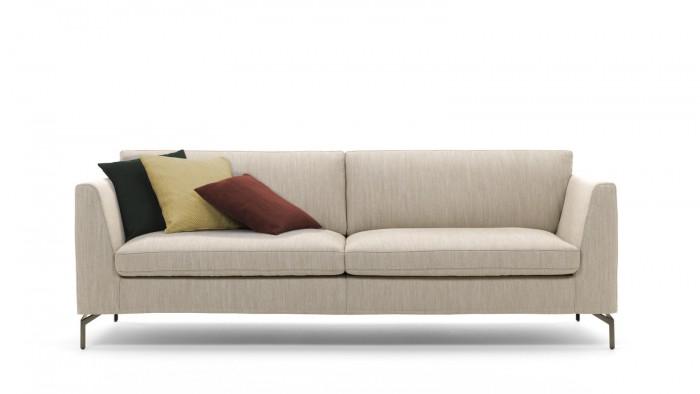 Aria 2-ist. sohva