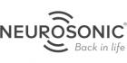 Neurosonic