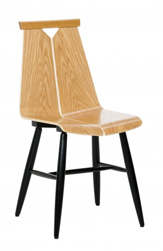 1960-tuoli